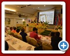 thai-hainan meeting 2018-07-21 (8)
